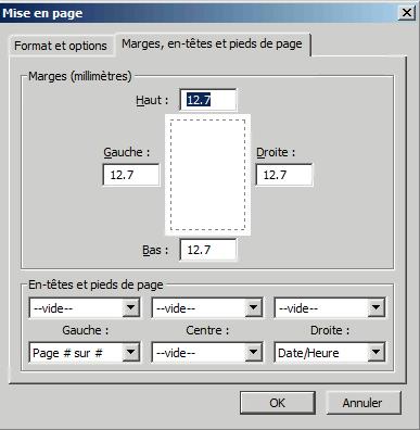 caisse enregistreuse dans votre ERP Dolibarr