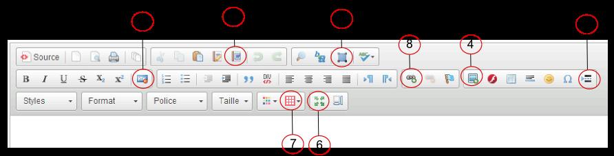 Office DoliPlus éditeur de courrier dans votre crm erp avec logiciel de reconnaissance vocale