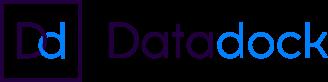 Dolibarr DataDock