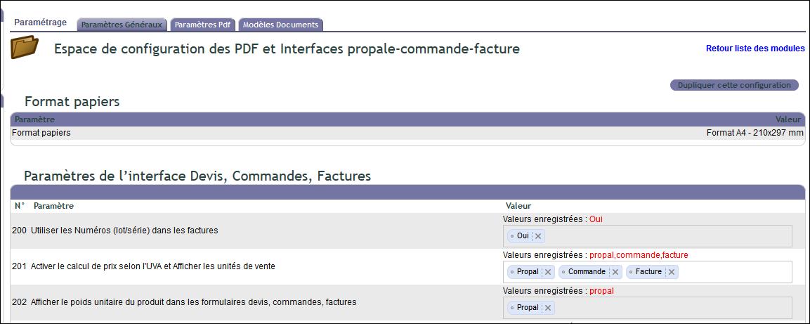 parametres_pdf